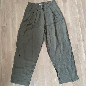 Ivan Grundahl andre bukser & shorts