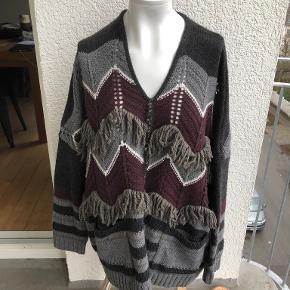 Leon & Harper sweater