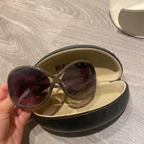 Rachel Roy solbriller