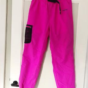 Nike LAB x Supreme trail pants. Aldrig brugt.