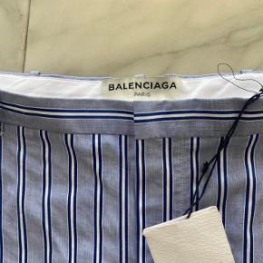 Balenciaga Bukser