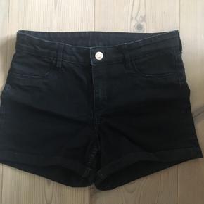 &Denim Tøj til piger
