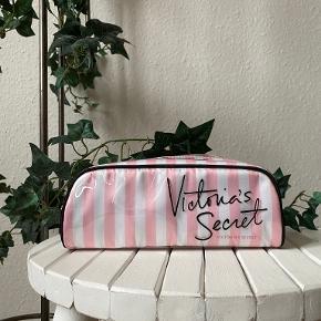 Victorias Secret Toilet- & kosmetiktaske