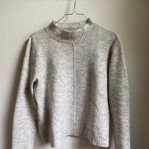 KappAhl sweater