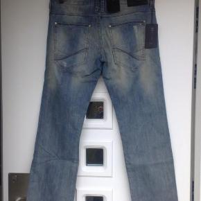 Co'couture jeans