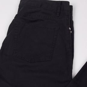 """Acne jeans Str W30"""" L34"""" Stand: som ny 249 kr.  UAS73"""