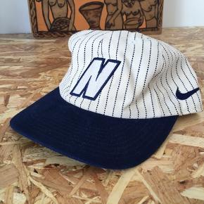 Nike cap Vintage