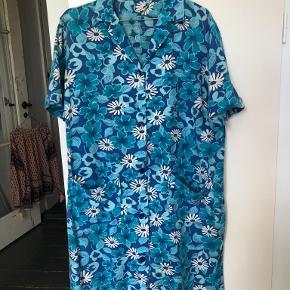 One Vintage homewear