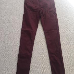 Bik Bok jeans