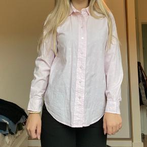 Liz Claiborne skjorte