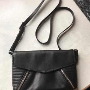Markberg accessory