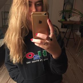 H2O hoodie