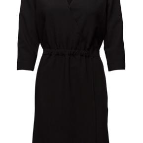 Flot ny kjole