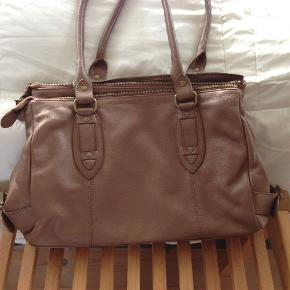 Creton håndtaske