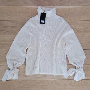 Mother of Pearl sweater