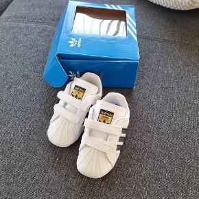 Adidas Babysko