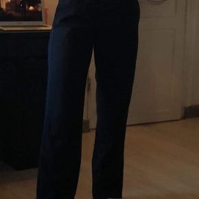 Hey sælger disse bukser fra global funk da jeg ikke for dem brugt💘