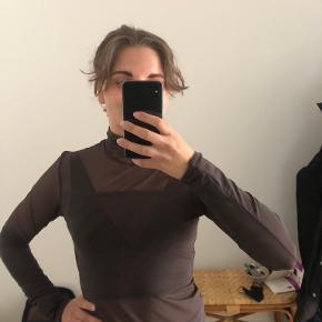 Weekday bluse