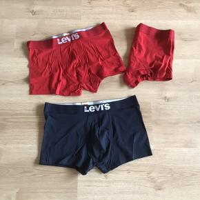 Levi's Undertøj & sokker
