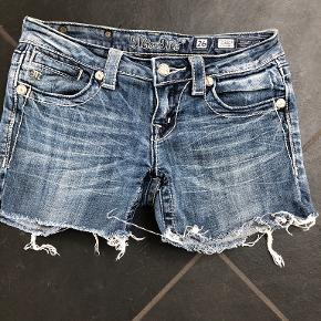 Miss Me Jeans shorts