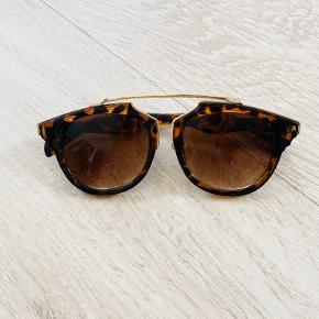 ONLY solbriller