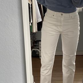 Moss Copenhagen jeans