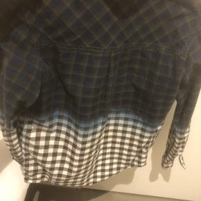 Gucci Overtøj