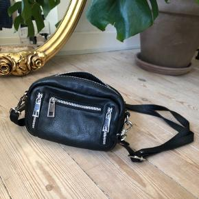 Love NUNOO bags 💕