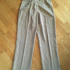 Turnover Andre bukser & shorts