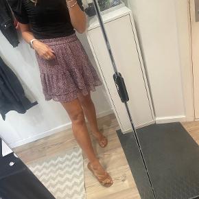 JDY nederdel