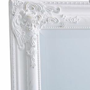 Rude spejl fra jysk Købt for er par mdr siden Sælges grundet flytning  Bredde: 72 cm, Højde: 162 cm, Dybde: 3 cm