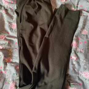 Creme Fraiche bukser