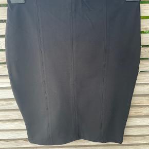 Lindex nederdel