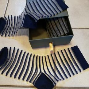 Nümph strømper & tights