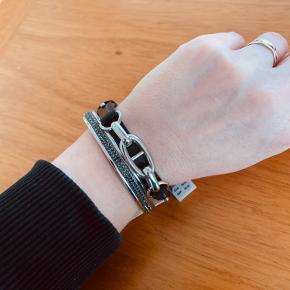 Dyrberg/Kern anden accessory