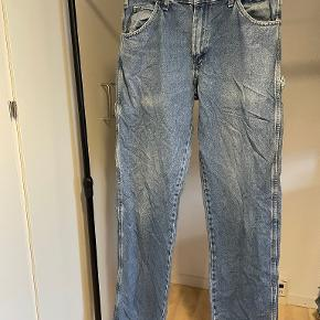 Dickies jeans