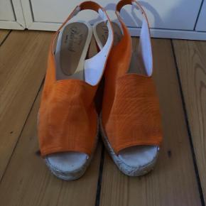 Balschmidt sandaler