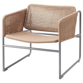 Industriell stol, Piet Hein x IKEA, i virkelig god stand ~ som ny 💘  Kan afhentes på Amager ☁️