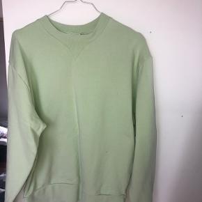 COLLUSION sweater