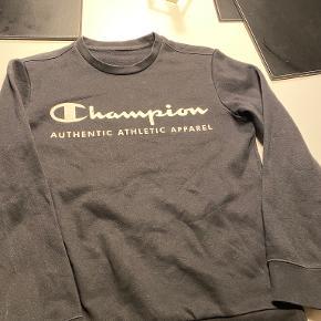 Champion Overdel
