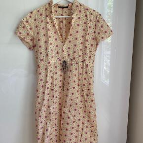 Milker kjole