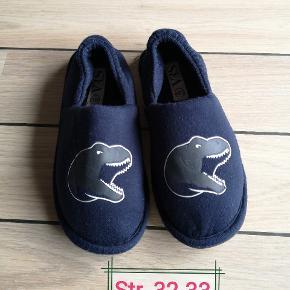 VRS Andre sko til drenge