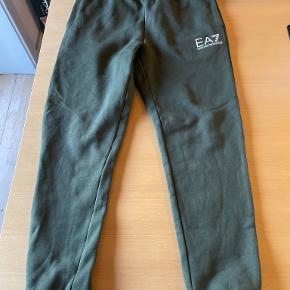 Emporio Armani bukser