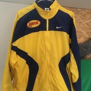 Nike Sportswear regnjakke