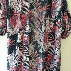 Culture kimono