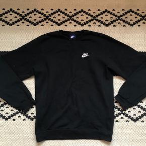 Sweatshirt fra NIKE