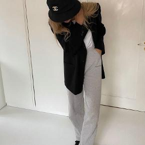 Sporty & Rich bukser