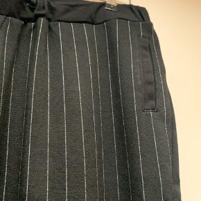 Lækre bukser med masser af strech Xs= 46/48  #30dayssellout