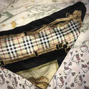 About Vintage tørklæde
