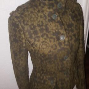 Benetton jakke